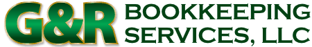 GR Bookkeeping Services
