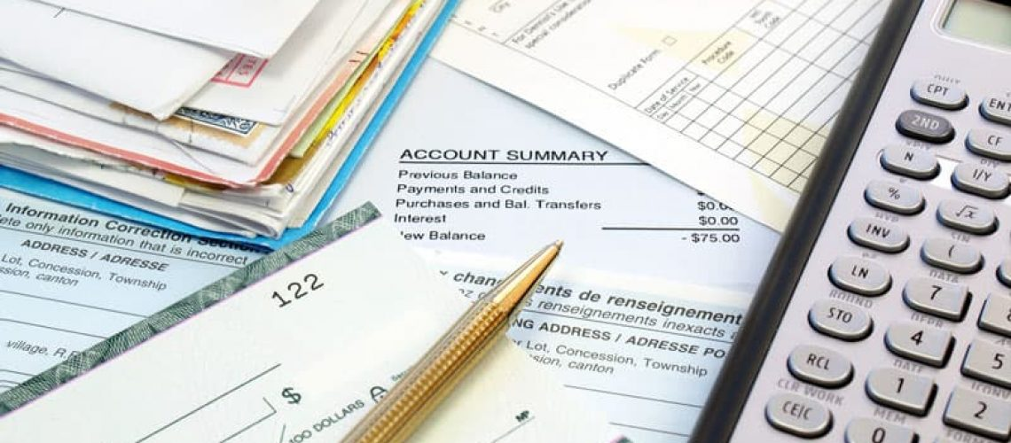 3-Tips-For-Keeping-Proper-Tax-Records-For-Your-Home-Business
