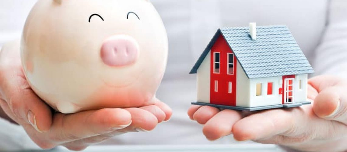 Finding-Energy-Tax-Credits-For-Homeowners