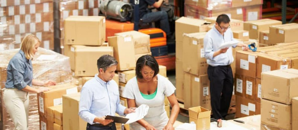 Inventory-and-expenses