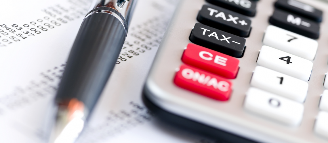 Understanding All the Various Business Taxes You Will Pay