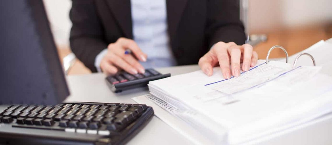 Why Outsource Accounting?